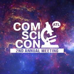 ComSciCon-Atlanta 2019