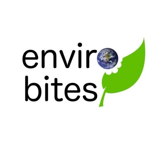 envirobites