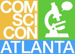 ComSciCon-ATL 2018