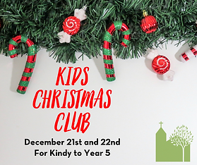 KIDS CHRISTMAS CLUB Facebook.png