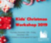 Christmas Workshop 2019 Promo2.png