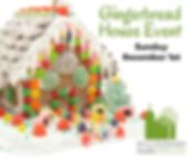 Gingerbread 2019 Website.png