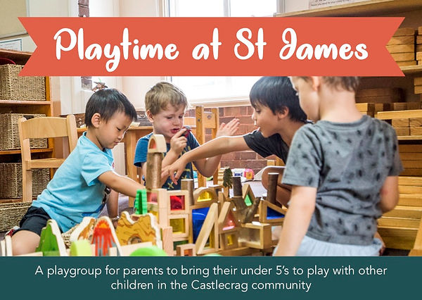 Playtime at St James Postcard-V2.jpg