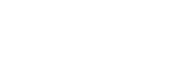Willoughby Park Anglican logo