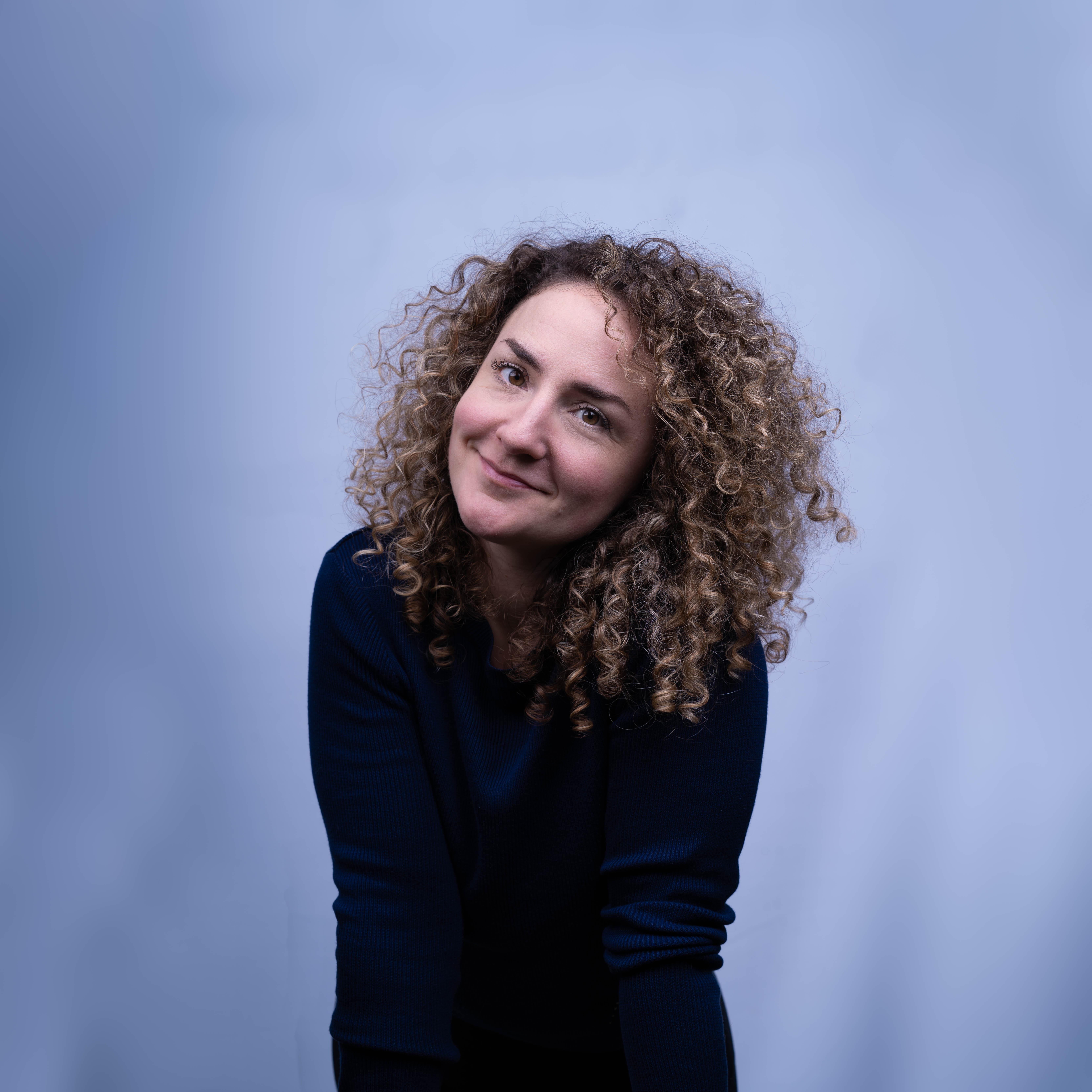 Desiree van Haaren - fotografie Bas de B