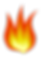 flame-single.png