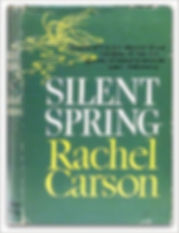 Silent-Spring-Rachel-Carson-1962-early-e