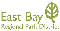 East-Bay-Regional-Parks-District-LOGO-wh