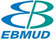 EBMUD-logo-white-BG-small-cropped-tight.