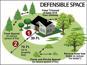 Defensible-Space-30-70-feet-TITLED.jpg