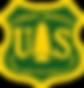 U.S. Forest Service LOGO-NO-BG.png