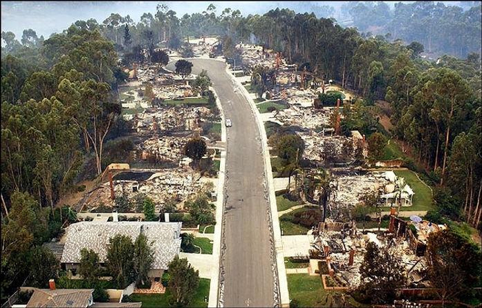 Scripps-Ranch-San-Diego-2003-150-houses-