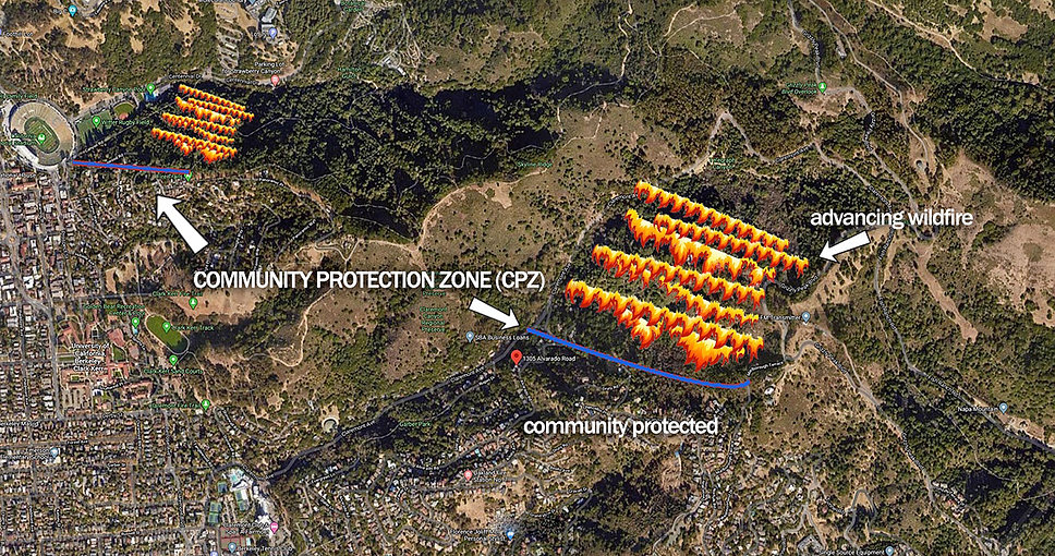 Community-Protection-Zone-Berkeley-commu
