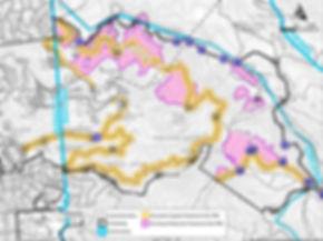 UC-Berkeley-Vegetation-Management-Hills-