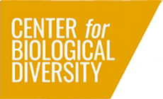 Center-for-Biological-Diversity-LOGO-TEX