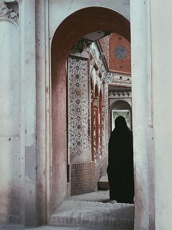 Iran 1.jpg