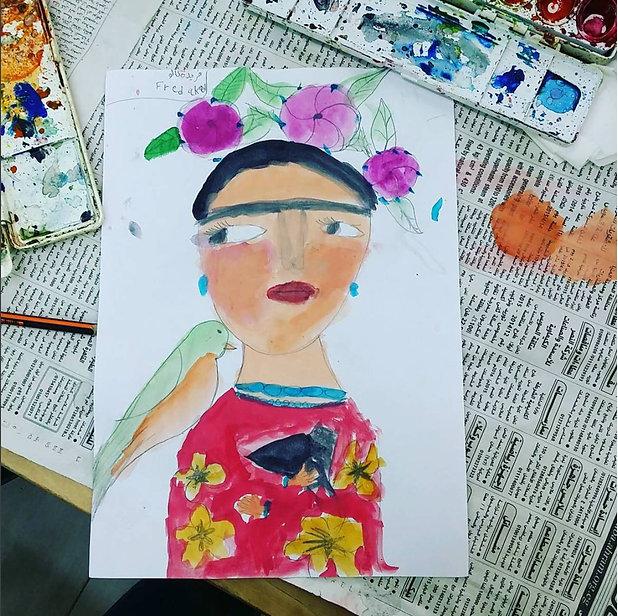 Frida Alwan wa Awtar.jpg