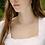 Thumbnail: Moonstone Bianca necklace