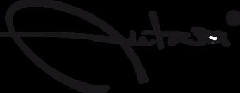 Antara - Karin Albrecht - Logo