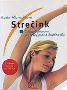 Stretich - Karin Albrecht