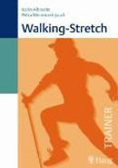Walking Stretch - Karin Albrecht