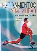 Stretching-Experten Handbuch - Karin Alb