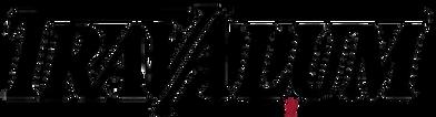Travalum+Logo+%28800x200%29-278w.webp