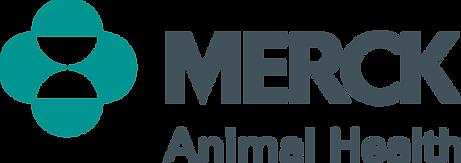 Merck Animal Health Logo.png