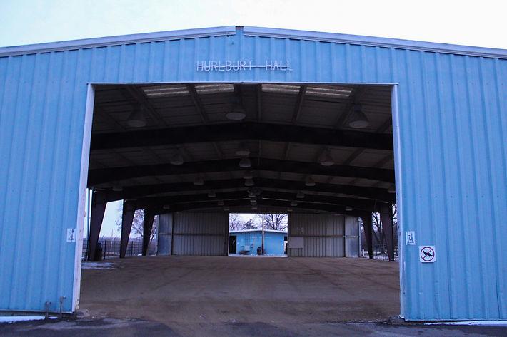 fairground2.jpg