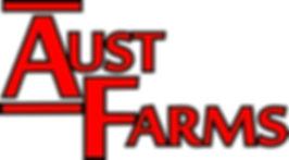 AUST FARMS LOGO.jpg