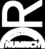 Numrich White Logo.png