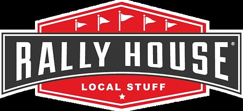 rally_logo_2019.png