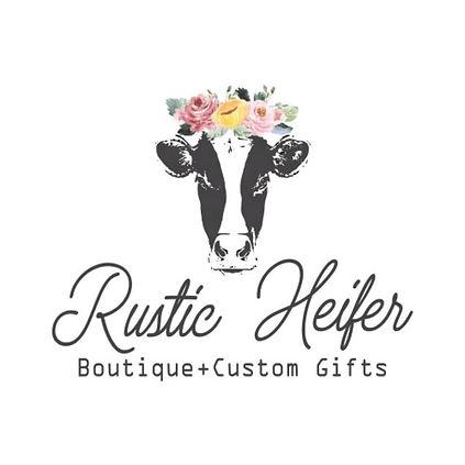 Rustic Heifer Logo .jpg