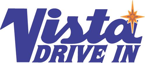 VDI_Logo_Small_Star.png