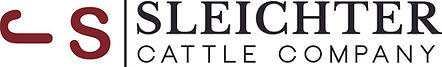 Sleichter Cattle Co - Logo.jpg