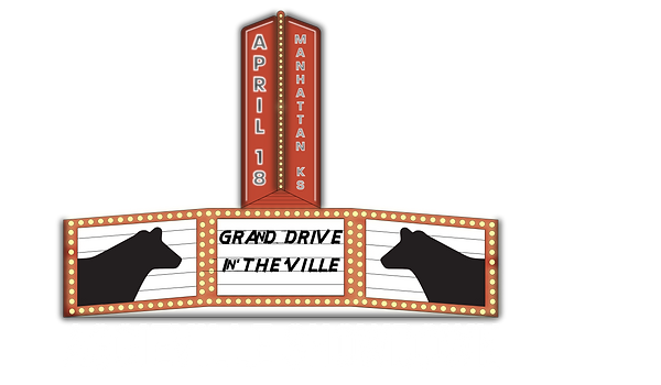 AggieVilleShowdownlogo.png