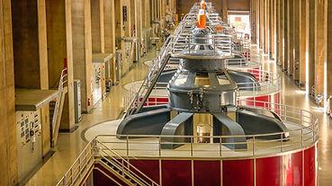 Hydro Turbine Medium.jpg