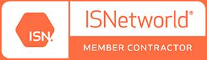 ISNet Member Contractor.png