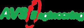 2019 High Quality Logo.png