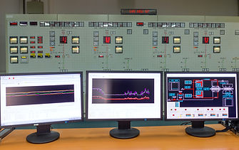 Control Room Medium.jpg