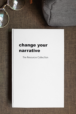 mockup-of-a-hardcover-book-featuring-som