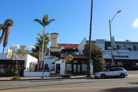 Santa Monica Exterior Remodel. #5.JPG