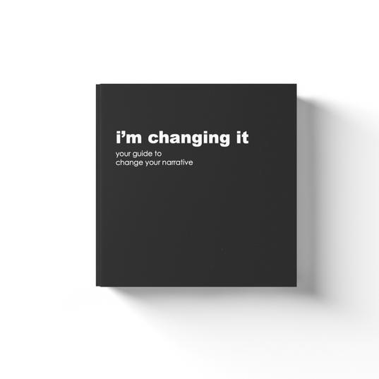 minimal-mockup-featuring-a-hardcover-squ