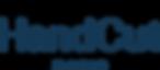 HandCut-Radio-Logo.png