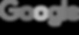 Logo de Google para Emprendedores