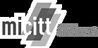Logo del MICITT