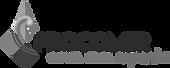 Logo de PROCOMER