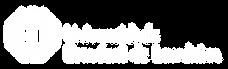 logo-uel-horizontal-branca.png