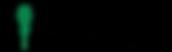 logo-uel-cor-horizontal-04.png