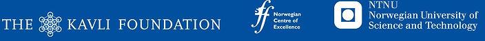 Funding Logos.JPG